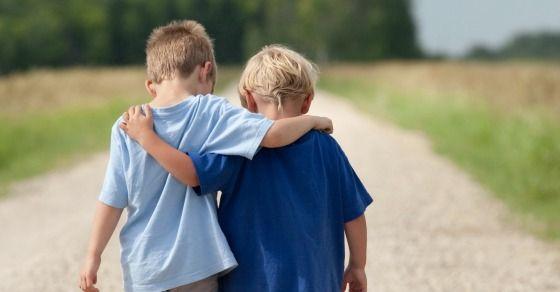 4639465_teaching-kids-life-skills-being-a-good_79df579b_m